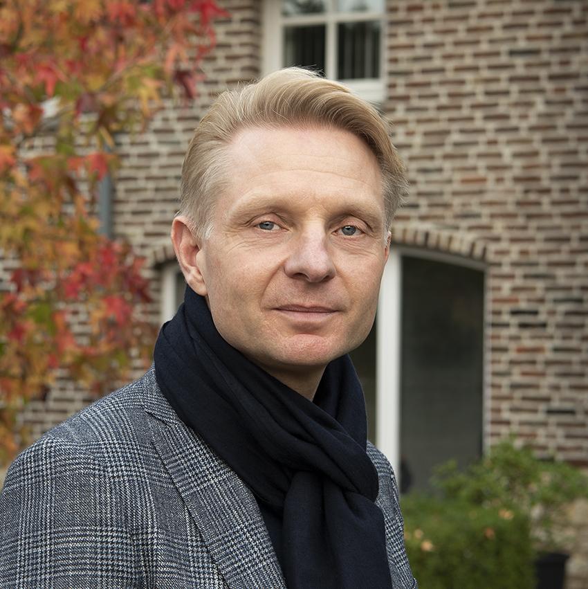 Roger Dieteren